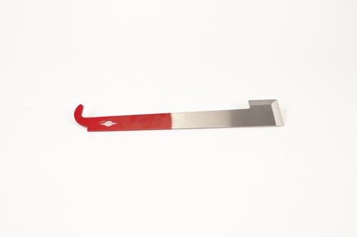 J-Hive Tool Image
