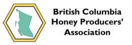British Columbia Honey Producers' Association