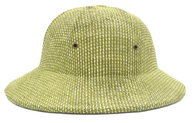 Helmet - Green Image