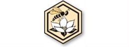 Manitoba Beekeepers' Association