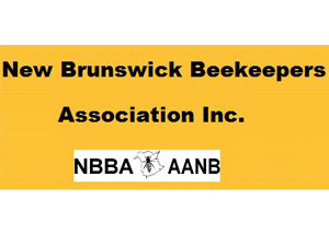New Brunswick Beekeepers Association Inc.