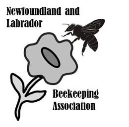 Newfoundland and Labrador Beekeeping Association