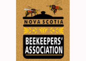 Nova Scotia Beekeepers' Association