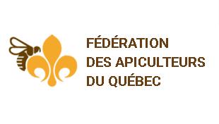 Fédération des apiculteurs du Québec