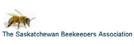 Saskatchewan Beekeepers Association